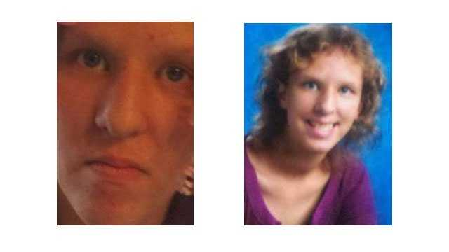 Anne Arundel County police continue to ask for the public's help to find 20-year-old Jessica Lynn Lee who is still missing. She was last seen in Brooklyn Park on May 8.