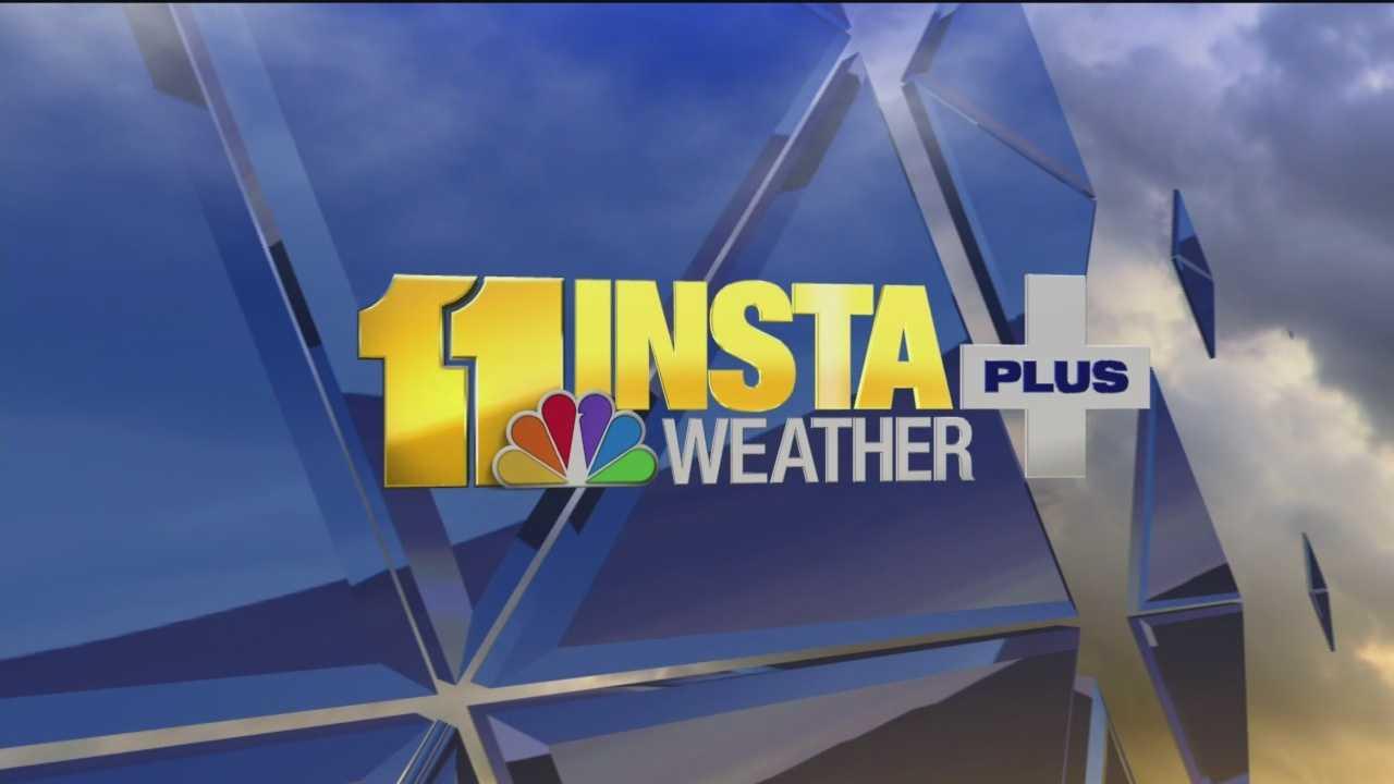 11 Insta-Weather PLUS