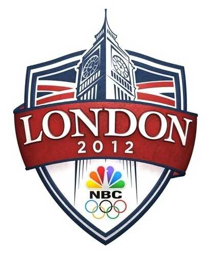 So, who's watching? NBC reports that over the first four days of the London Games, the following cities have the most viewers watching the Olympics.