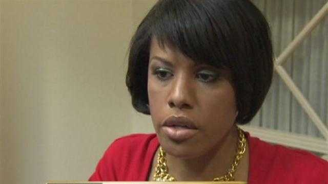 Baltimore mayor seeks $55M from PSC