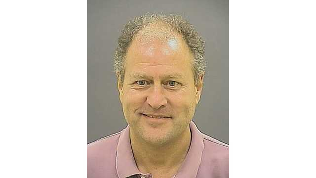 Baltimore police said officers arrested Tom Kiefaber at the historic theater on York Road on trespassing and harassment charges.Read more: http://www.wbaltv.com/news/maryland/baltimore-city/Former-Senator-Theatre-owner-Tom-Kiefaber-arrested/-/10131532/16096056/-/c9knkrz/-/index.html#ixzz23SxfNPC7