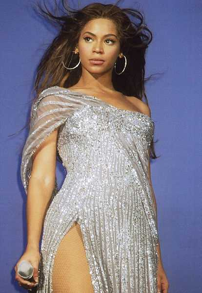 Born on September 4, singer Beyonce Knowles turned 31. The new mom shares a birthday with actor Damon Wayans who is 52.