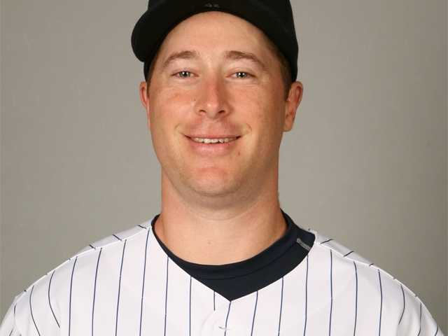 Outfielder Lew Ford (.183, 3 HRs, 4 RBIs)