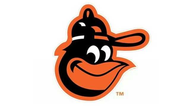 The Baltimore Orioles release the roster for Sunday's American League Division series game against the New York Yankees.