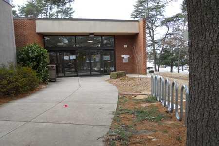 Anne Arundel CountySeverna Park Library45 McKinsey RoadSeverna Park, MD 21146