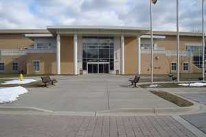 Anne Arundel CountyWest County Library1325 Annapolis RoadOdenton, MD 21113