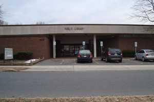 Anne Arundel CountyNorth County Library1010 EastwayGlen Burnie, MD 21060