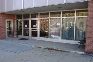 Baltimore CitySt. Brigids Parish Center900 S. East AvenueBaltimore, MD 21224