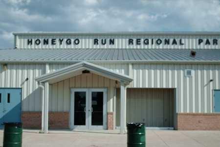 Baltimore CountyHoneygo Community Center9033 Honeygo BlvdPerry Hall, MD 21128