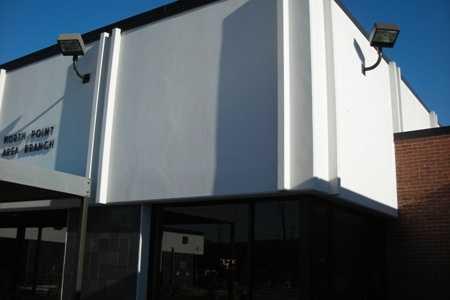 Baltimore CountyNorth Point Library1716 Merritt BlvdBaltimore, MD 21222