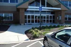 Cecil County Administration BuildingElk Room200 Chesapeake BlvdElkton, MD 21921