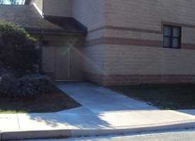 Harford CountyMcFaul Activity Center525 W. MacPhail RoadBel Air, MD 21014