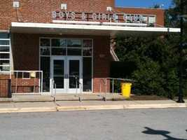 Anne Arundel CountyBoys & Girls Clubs of Annapolis & Anne Arundel County121 South Villa AvenueAnnapolis, MD 21401