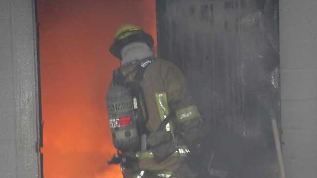 Savage fire (1).JPG
