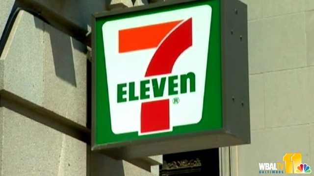 All day Friday, Nov. 23, 7-Eleven customers can double up on their energy to shop 'til they drop with a free Black Friday offer: Purchase a Red Bull product and receive a FREE any-size coffee.