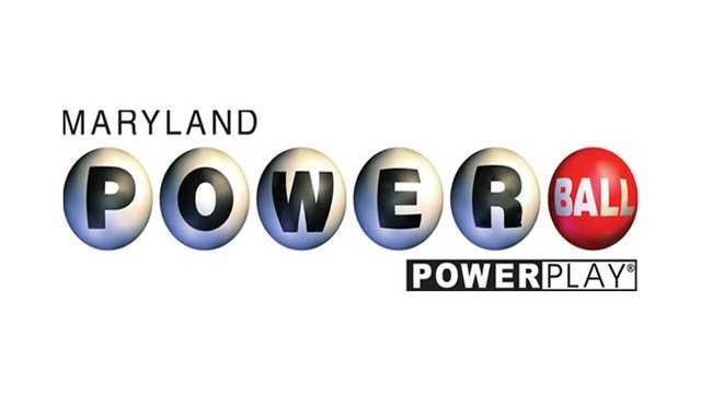 Powerball Generic