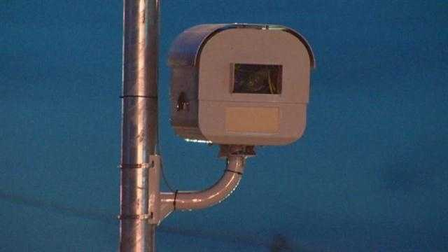 Speed camera laws are under the lens of legal experts and state leaders after some Baltimore City cameras are being investigated for giving out inaccurate tickets to drivers.