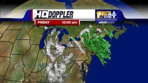 Radar storm 12-21-2012 11a