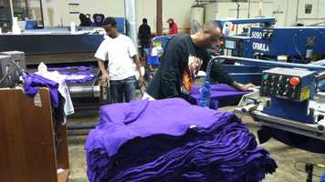 Also: See shirts made for Ray Rice and his record runs up the middle