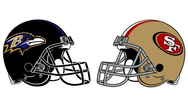 And so, Super Bowl XLVII is set: The Ravens take on the San Francisco 49ers in New Orleans. With a victory against the 49ers, the Ravens would capture their second Super Bowl title (2000) in franchise history. The Ravens can become just the fourth team to earn multiple Super Bowl championships since 2000 (NE - 3, NYG - 2 and Pit. - 2). Also, with a victory over San Francisco, John Harbaugh would set a record for the most playoff wins (9) in a head coach's first five seasons in NFL history (since 1970 merger). Harbaugh currently has 8, tied with Tom Flores (Oak./LA from 1979-83)