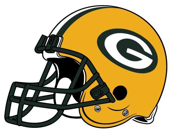 Week 1: The 49ers started the 2012 season at Lambeau Field with a 30-22 win over the Green Bay Packers.