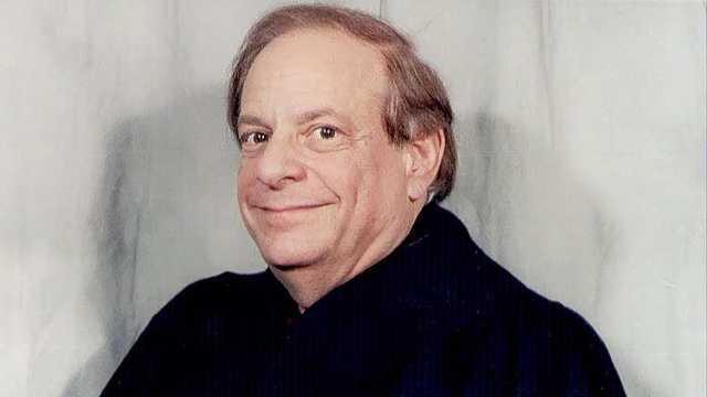 Judge H. Gary Bass