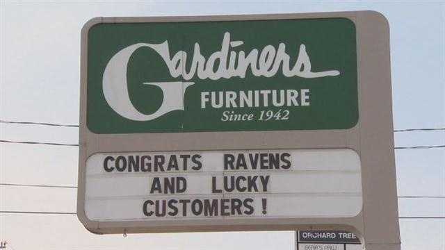 Gardiners Furniture.jpg