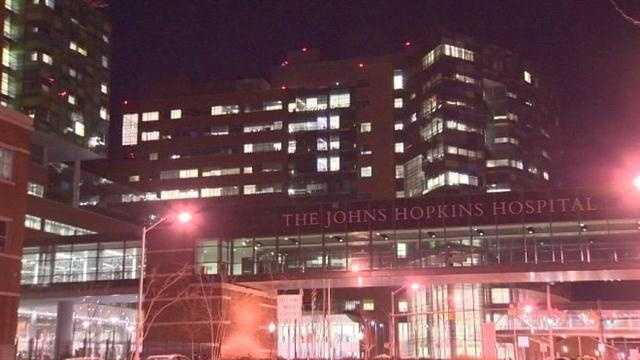 One are law office is mounting a huge lawsuit against Johns Hopkins after one of their gynecologists secretly photographed his patients during appointments.