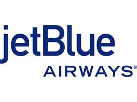 jetBlue ranks ninth with more than $53,200in baggage fees.
