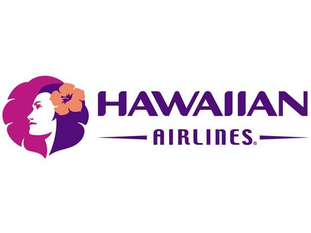 Hawaiian Airlines ranks 11th with more than $50,700 in baggage fees.