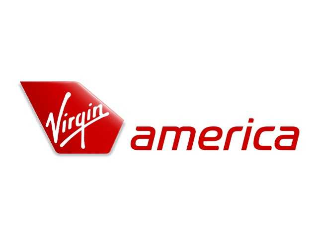 Virgin America ranks 12th with almost $44,000 in baggage fees.