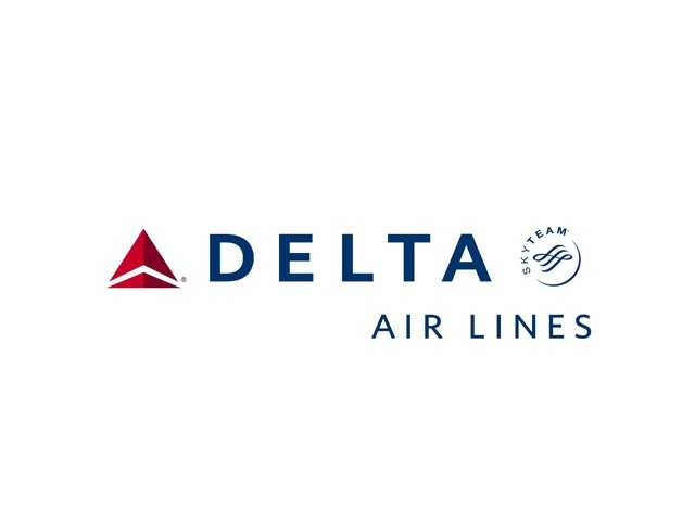 And, Delta Airlines takes the first spot as the airline charging the most baggage fees in 2012 with more than $662,826, according to the U.S. Department of Transportation.