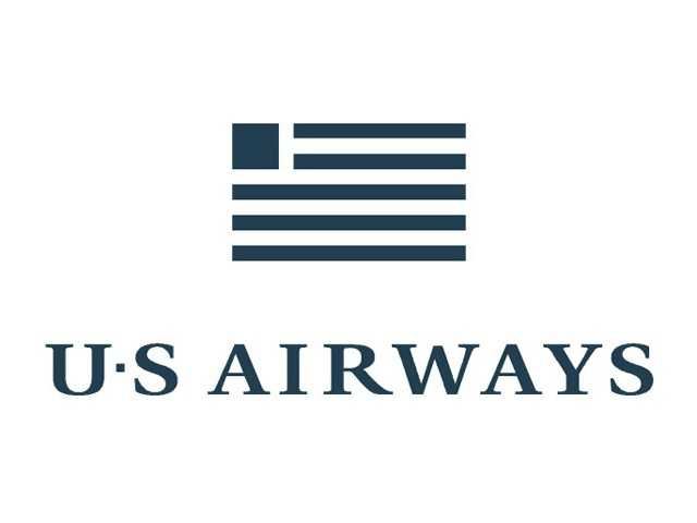 US Airways ranks fourth with more than $389,000 in baggage fees.