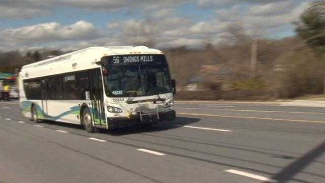 A woman saved passengers on an MTA bus after the driver suffered a medical emergency behind the wheel.