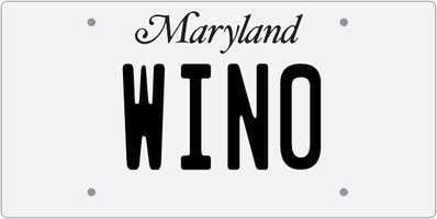 See more banned license plates from states across the country here.