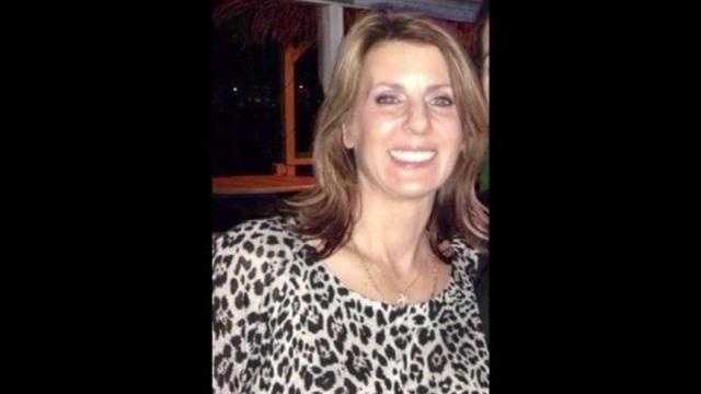 Crews search for missing Queen Anne's County woman
