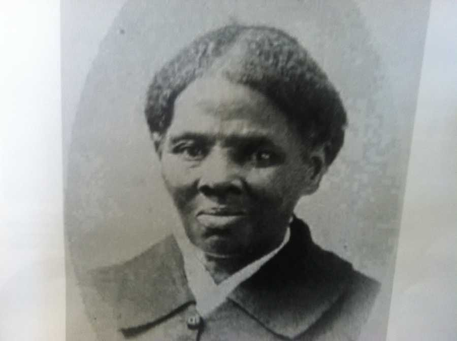 Events are planned this weekend to remember the famed conductor of the Underground Railroad and influential Maryland native, Harriet Tubman. Lawmakers at the State House decided to honor Tubman a little early on Friday morning, ahead of Sunday, which is the official anniversary of her passing.