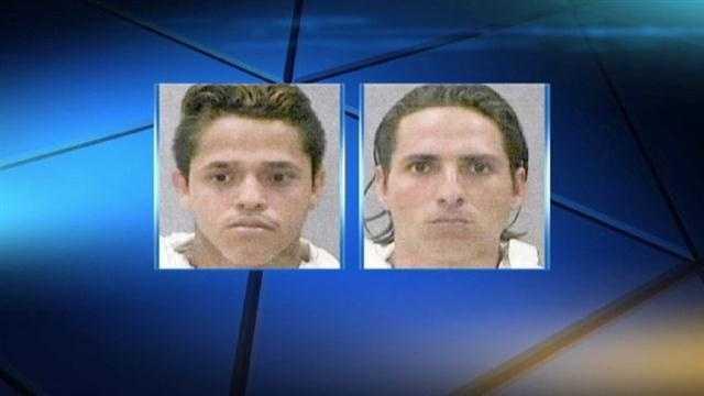 Testimony from mom of slain child suggests motive