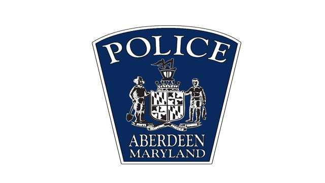 Aberdeen Police Department