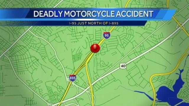 bike crash graphic