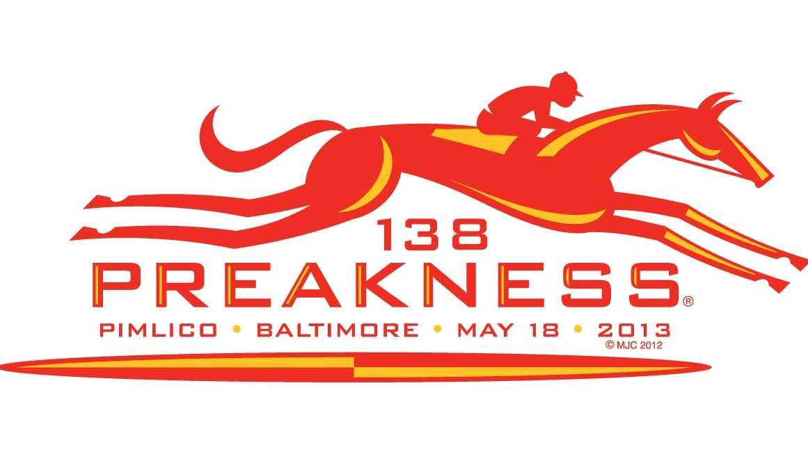 Preakness 138