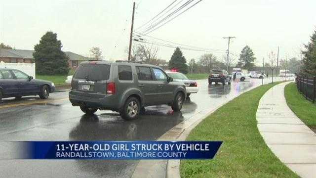 girl struck.jpg