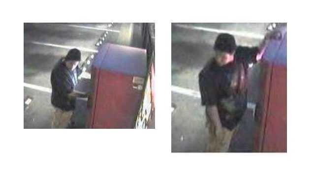 Redbox suspect.jpg