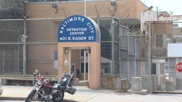 Dozens of inmates and correctional officers face charges in a bizarre scheme involving sex and bribes.