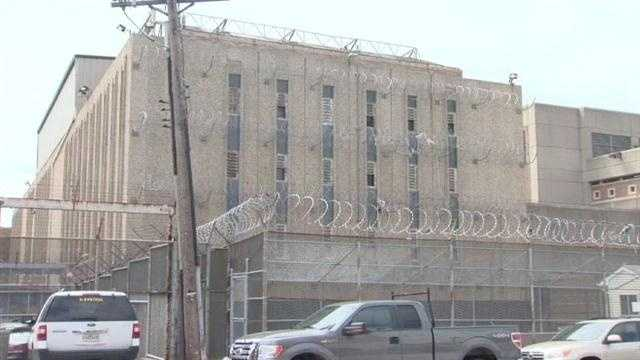 Union defends Correctional Officers' Bill of Rights