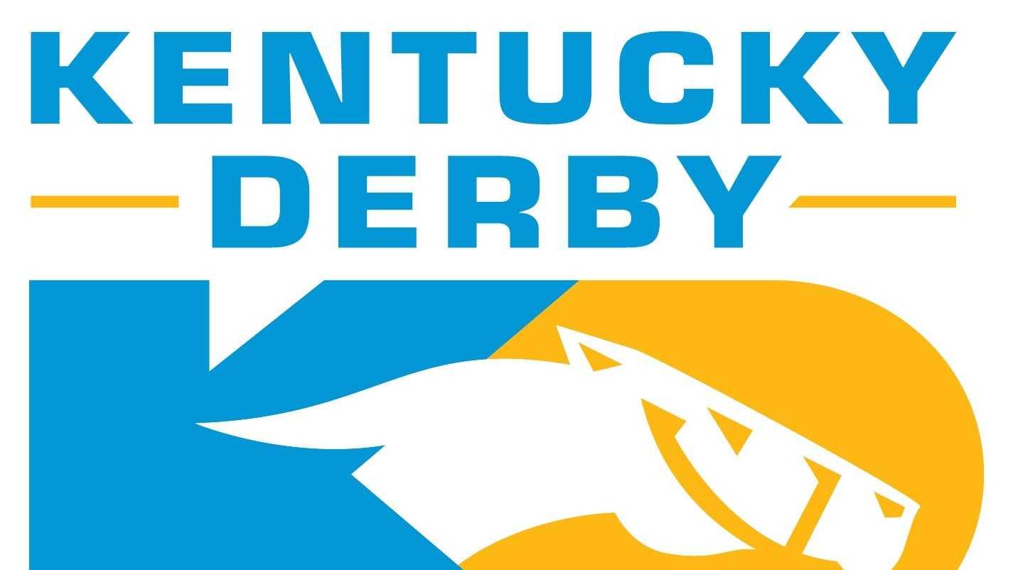 Kentucky Derby 139