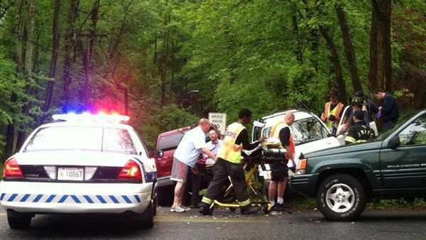 Joppa crash1.jpg