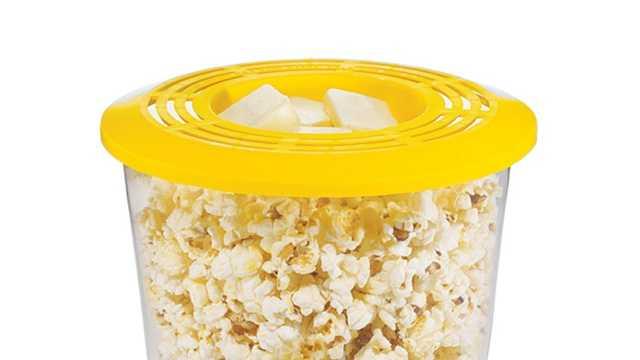 img-Avon Popcorn Maker