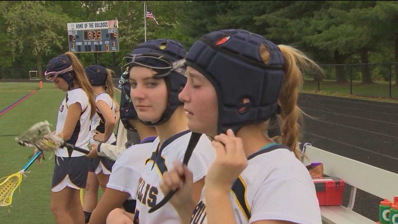 Board of Ed. approves new concussion regulations