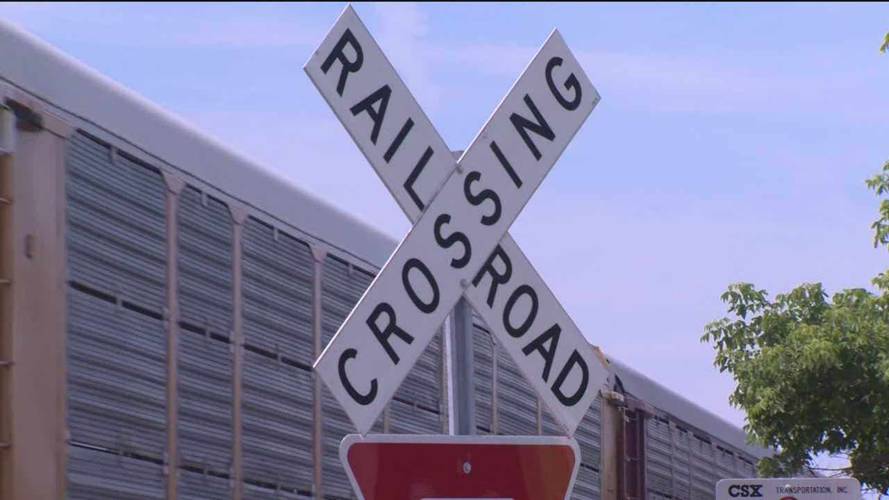 NTSB releases new information on train derailment